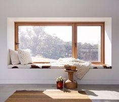 Windows하은이방창문