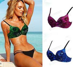 c714f7798f 25 Best Clubwear images