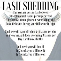 Looking for Lash Extensions to refresh your look look instantly? Book your appointment with So You Boutique today - Eyelash Extensions Aftercare, Eyelash Extensions Styles, Hair Extensions, Best Lashes, Fake Lashes, Eyelashes, Lash Quotes, Beauty Lash, Hair Beauty