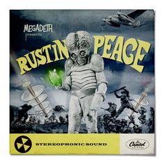 Rustinpeace_jazz
