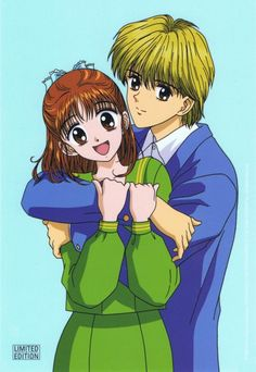 Marmalade Boy Complete Collection Part 1 [DVD] M Anime, Anime Demon, Anime Love, Anime Girls, Voyage Hawaii, Kodomo No Omocha, Ghibli, Arte Sailor Moon, Fanart