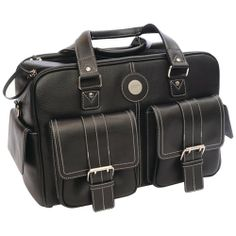 Jill-e 769381 Camera Leather Bag Medium (Black) Jill.e,http://www.amazon.com/dp/B000SKML2M/ref=cm_sw_r_pi_dp_yUsXsb1CB970CFFR