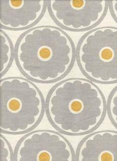 Halo Grey Www Beautifulfabric Upholstery Drapery Fabric Decorator