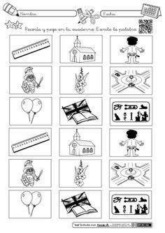 Autodictado Gl Playing Cards, Classroom, Calligraphy, Alphabet Soup, Phonological Awareness, 1st Grades, Class Room, Lettering, Calligraphy Art