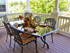 Balkonlar-için-Ferforje-Masa-Sandalye-Takımı-728x550