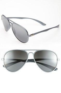 Ray Ban Sunglasses Models 2015