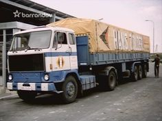 Volvo Trucks, Classic Trucks, Good Old, Cars And Motorcycles, Transportation, Tilt, Vehicles, Vintage, Trucks