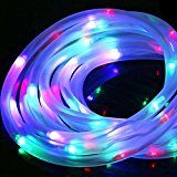 LED Ocean Wave Night Light Projector With 7 Colors Light Show Projection Built-in Soft Music Player Remote Control Fit for Indoor Kids Bedroom Party Dating Mood, Best Gift for Home Decor, Black - - Amazon.com