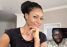Yvonne Nelson Said Nigerians Are Useless and Stupid