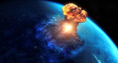 Does the Bible Predict a Nuclear War in the End Times? | Harvest House Blog