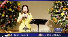1 John, Bible Studies, Study, Kingdom Of Heaven, Jesus Christ, Make Up, Wedding, Studio, Studying