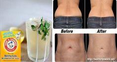 Protège ta santé: Elle détruit le cholestérol et brûle les graisses: cette boisson est plus forte que tout médicament, elle est même recommandé par les médecins