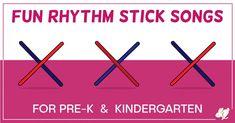 Kindergarten Music Lessons, Preschool Music Activities, Elementary Music Lessons, Teaching Music, Preschool Ideas, Teaching Ideas, Music For Toddlers, Toddler Music, Toddler Storytime