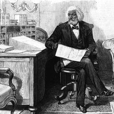 Frederick Douglass Shut Down Robert E Lee Glorifiers More Than a Century Ago