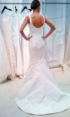 SAY YES TO THE DRESS, ATLANTA 2014 Bridal fashion straight off the runway