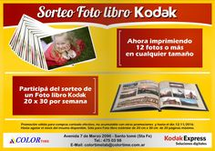 COLOR Time Kodak (@colortimekodak) | Twitter