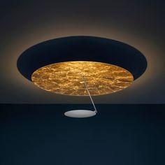 Große Stehlampen für Flur stehende Lampen für WohnzimmerLEUCHTEN mit Stoffschirm