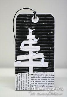 Black & White - 173