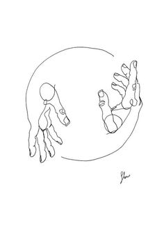Circle of life! Give selflessly. Circle of life! Give selflessly. Tattoo Sketches, Tattoo Drawings, Art Sketches, Art Drawings, Geometric Tatto, Bild Tattoos, Circle Of Life, Future Tattoos, Line Drawing