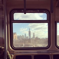 """#sunnyday #iphone6scamera #mychicagopix #chicago #subway #lastday by margauxfub Follow """"DIY iPhone 6/ 6S Cases/ Covers/ Sleeves"""" board on @cutephonecases http://ift.tt/1OCqEuZ to see more ways to add text add #Photography #Photographer #Photo #Photos #Picture #Pictures #Camera #Only #Pic #Pics to #iPhone6S Case/ Cover/ Sleeve"""