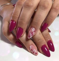 Top5 Nails Nail Design, Nail Art
