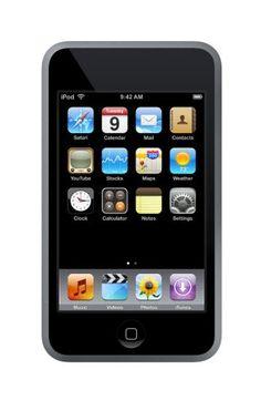 Sale Preis: Apple iPod touch 8 GB (1st Generation)  (Discontinued by Manufacturer). Gutscheine & Coole Geschenke für Frauen, Männer & Freunde. Kaufen auf http://coolegeschenkideen.de/apple-ipod-touch-8-gb-1st-generation-discontinued-by-manufacturer  #Geschenke #Weihnachtsgeschenke #Geschenkideen #Geburtstagsgeschenk #Amazon