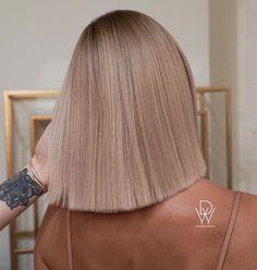 79 Beste Und Schöne Frisuren Halblang Are you looking for medium length hairstyles that can flatter Blonde Hair Looks, Brown Blonde Hair, Brassy Blonde, Hair Inspo, Hair Inspiration, Cheveux Beiges, Balayage Hair, Hair Lengths, New Hair