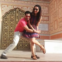 Varun Dhawan and Shraddha Kapoor Cute Celebrities, Indian Celebrities, Bollywood Celebrities, Bollywood Actress, Celebs, Bollywood Couples, Bollywood Stars, Shraddha Kapoor Cute, Sraddha Kapoor