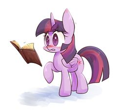 banned book by joycall3.deviantart.com on @deviantART