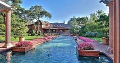 Image result for fantini mosaici pools miami