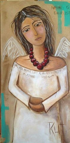 Rut Entertaining Angels, My Sweet Valentine, Feather Angel Wings, Angel Drawing, South African Artists, Angel Pictures, Angels Among Us, Angel Art, Bible Art