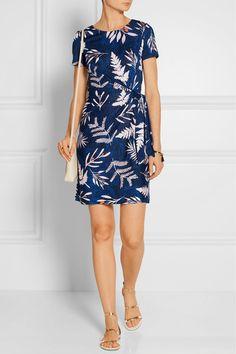 MATCHES - Diane Von Furstenberg Zoe dress size 2 $345AUD (sale)
