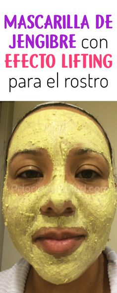 Most people think that acne is just a problem on your face, but it can also occur on your shoulders and sometimes, as well. Squeezing Pimples, Acne Cream, Skin Mask, Facial Cleansers, Acne Remedies, How To Treat Acne, Super Natural, Tips Belleza, Natural Cosmetics