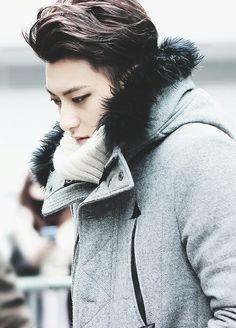 Imagen de exo, tao, and exo-m