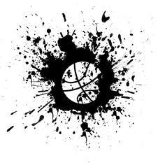 basketball wallpaper basketball hd wallpapers basketball