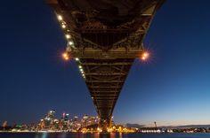 Welcome to Sydney by Maxim El Masri on 500px