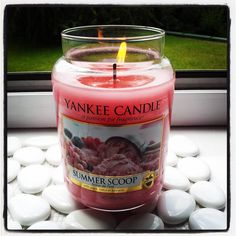 Summer Scooby by Yankee Candle/ SwiatZapachow.pl