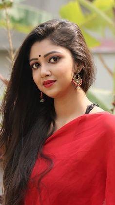 Kerala beautiful girls fucked congratulate