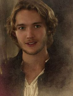 101 best toby regbo images toby regbo celebrities faces