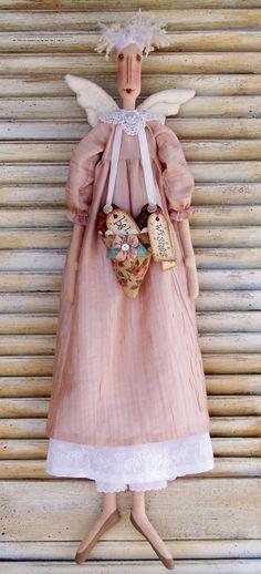 Wishful Wilma pattern by Annie Smith