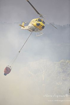 Cape Town Fire ‹ Ark Images, Powered By Shawn Benjamin Photography Cape Town, Fighter Jets, Fire, Helicopters, Mountain, Photography, Image, Photograph, Fotografie