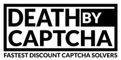 DeathByCaptcha Giveaway