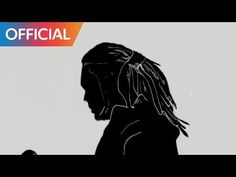 지투 (G2) - 1999 (Feat. GRAY) MV - YouTube