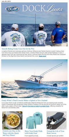12 Best Grady White Boats images in 2015 | Grady white boats