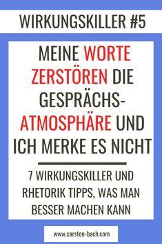 German Language Learning, Leadership Tips, Challenge S, Buisness, Self Improvement, Business Tips, Mindset, Psychology, Confidence