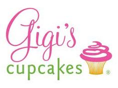 GIGI'S CUPCAKES! These are by far the best cupcakes anywhere. The Sandy Springs store in Georgia has gluten-free every day which is great for my grandson. My fav is chocolate salted caramel. <3 nana gloria
