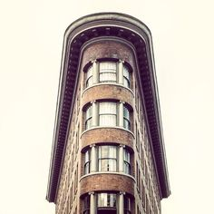 Gastown, Vancouver.