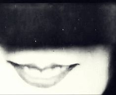 Alice Prin (aka Kiki de Montparnasse) in Dadaist 1924 short film, Ballet Mécanique