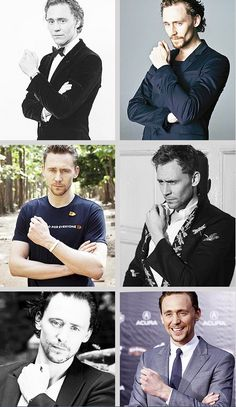 #TomHiddleston alphabet: q: (never) quit posing like that. (Source:http://gofuckyourselftomhiddleston.tumblr.com/post/51806487406/mudblood-loki-fan-tom-hiddleston-alphabet)