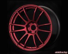 Chrome Wheels – All About Wheels Jdm Wheels, Chrome Wheels, Wheels And Tires, Custom Rims And Tires, Custom Wheels, Rims For Cars, Car Rims, Mustang Wheels, Tattoos